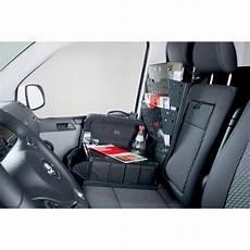 auto organizer beifahrersitz beifahrerassistent 0963580894 kaufen