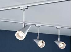 eclairage tableau eclairage sur rail plafond led spot