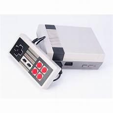 Retro Classic Mini Console by Tv Retro Mini Console With Classic 500