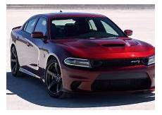 new 2020 dodge charger spotted 2020 dodge charger widebody msrp horsepower release