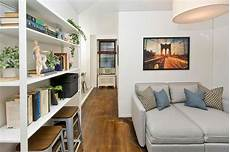 Apartment New York by Central Affordable Three Bedroom Apartment New York Ny
