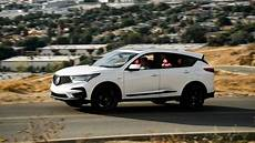 2019 acura rdx in depth review the best value in the