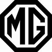 MG Logo Free Vector In Adobe Illustrator Ai