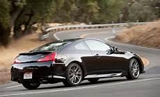 2020 infiniti g37 2020 infiniti g37 car review car review