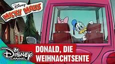 Micky Maus Malvorlagen Harga Micky Maus Donald Die Weihnachtsente Disney