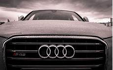 import europe auto import auto service and repair autos of europe