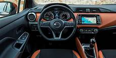 Nissan Bringt Den Micra N Way Alle Infos Und Preise Vom