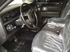 airbag deployment 2011 rolls royce phantom user handbook tokunbo 2011 rolls royce phantom autos nigeria