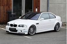 2004 Bmw M3 E46 By G Power Top Speed