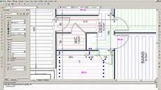 Sch 233 Ma R 233 Gulation Plancher Chauffant Logiciel Calepinage