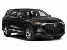 2020 hyundai santa fe preferred price specs review