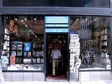 libreria luxemburg torino sito libreria internazionale luxemburg a torino libreria
