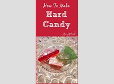 christmas hard candy_image