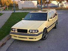 free amazing hd wallpapers volvo 850 t5r