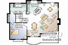 house plans newfoundland 50 favorite newfoundland house plans drummond house plans