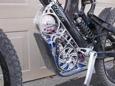 astro motors on electric bikes terrifying speed