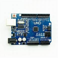 makerskartmakerskart arduino uno ch340