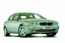 avis d automobilistes sur jaguar x type auto evasion