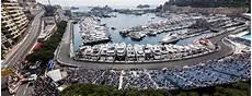 Mclaren Formula 1 Monaco Gp Preview
