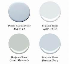 soft beachy paint colors donald kaufman color dkc 44 benjamin white benjamin