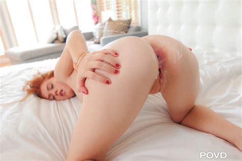 Alice Green Porn Video
