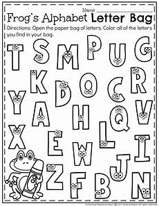 free printable letter recognition worksheets for preschoolers 23701 number recognition to 20 worksheet printable worksheets and activities for teachers parents
