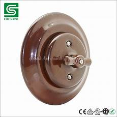 china vintage porcelain wall switch and socket flush mounted ceramic rotary light switch photos
