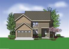 alan mascord craftsman house plans mascord house plan 22170 the mayfield craftsman house