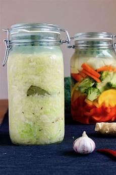 sauerkraut selber machen sauerkraut selber machen