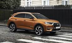 2019 Ds7 Crossback E Tense Ms