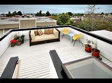 Decorations For Rooftop by Awesome Rooftop Decorating Ideas