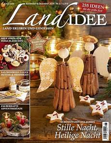 landidee magazine read as e paper at ikiosk