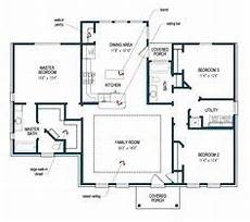 tilson house plans new tilson homes floor plans new home plans design