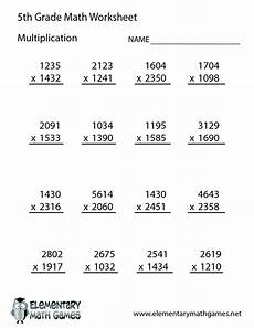 decimal worksheets for grade 5 with answers 7373 5th grade math worksheets 5th grade math worksheet abby 5th grade math