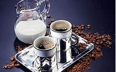 black coffee or milk coffee which is better ecooe