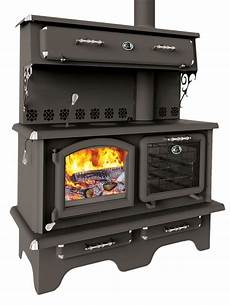 Cuisiniere Wood Cook Stove Stoves More Llc