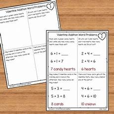 subtraction word problems worksheets for grade 1 10465 addition and subtraction word problems kindergarten and 1st grade 1 10