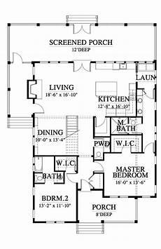 whisper creek house plan 15 best whisper creek plan images on pinterest local
