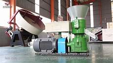700kg h home use small poultry feed pellet machine pellet mill for feed buy poultry feed