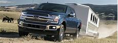 ford f150 redesign 2020 2020 ford f 150 redesign preview sherwood ford