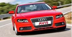 All About Avis Certified Used Cars For Sale