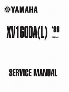 auto repair manual free download 2005 bmw 545 transmission control yamaha xv1600 wild star service repair pdf manual 1999 2005 pdf download heydownloads