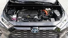 toyota rav4 hybrid erfahrungen sportmotor der toyota rav4 2 5 hybrid awd i im test