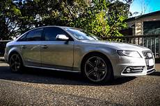 2011 audi s4 3 0 supercharged