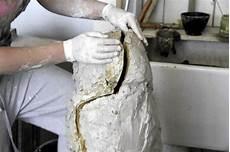 formen für betonguss beton skulpturen selbst gemacht beton cus