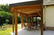 tettoie per terrazzi in legno tettoie in legno leroy merlin con gazebo per terrazzo