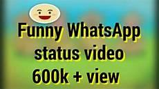 Whatsapp Status It Is Status