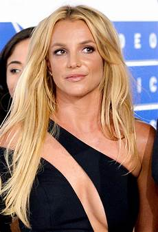 Britney Spears Britney Spears Is Angry That She Has Less Time With Sons
