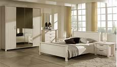 chambre a coucher adulte le centre fran 231 ais du meuble chambre a coucher adulte