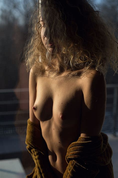 Karen Danczuk Topless